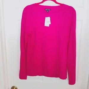 J. Crew Mercantile Sweater M